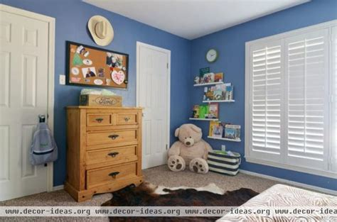 behr paint colors thundercloud my houzz everything has a story in this dallas family s