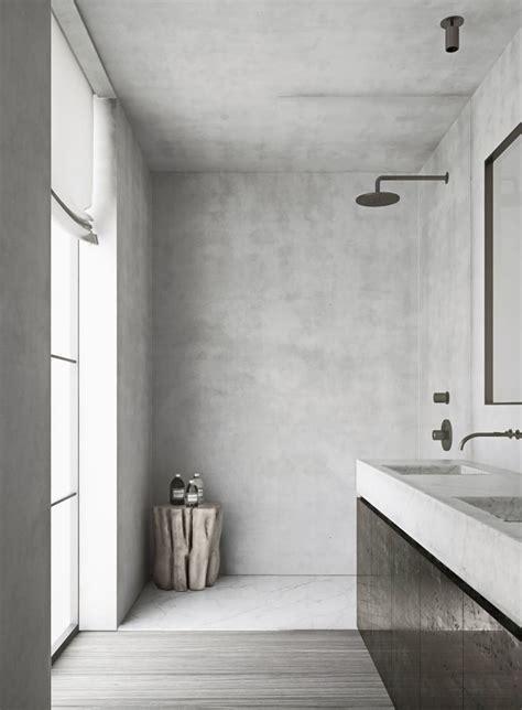 best 25 black bathrooms ideas on pinterest concrete best 25 concrete bathroom ideas on pinterest concrete