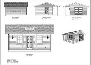 pool house plans free pool house plan free house plan reviews