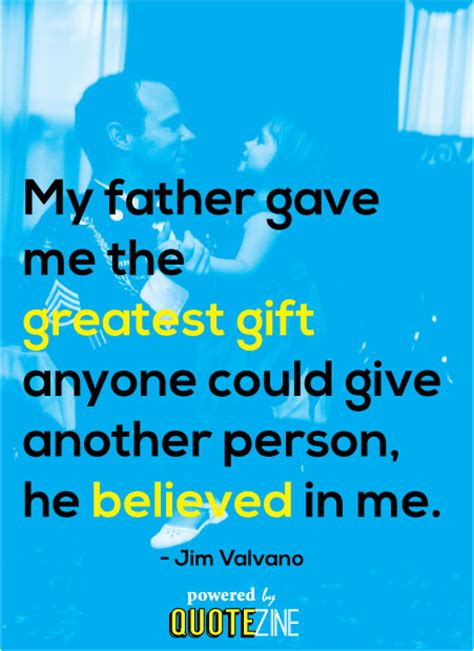 father quotes    sayings  amazing dads