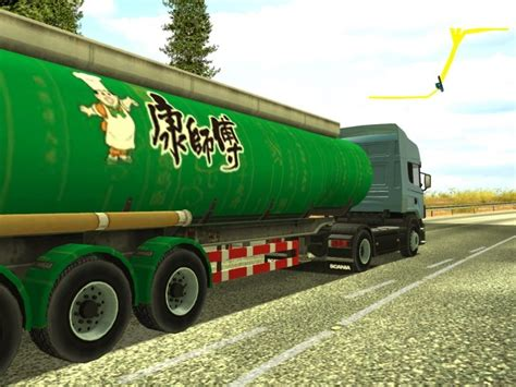 download euro truck simulator romania full version torent download euro truck simulator 2009 romania torent full