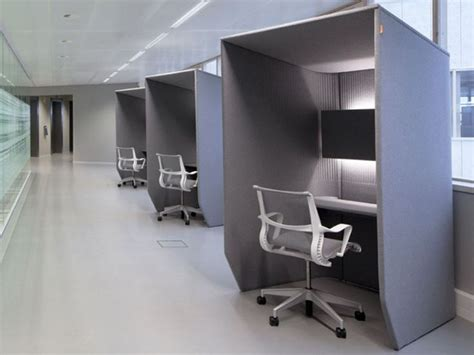1000 images about interior furniture architecs on 1000 images about architecture work meet on pinterest