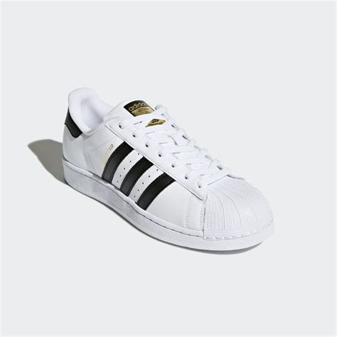 Adidas Superstar 7 adidas superstar shoes white adidas us