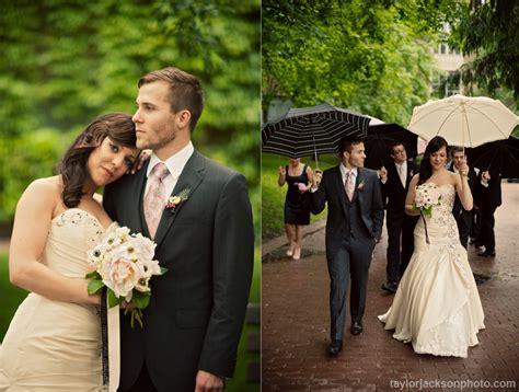 Wedding Umbrellas by Wedding Wedding Parasols And Umbrellas