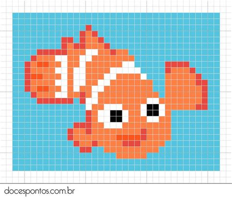pattern finding in c 167 b 228 sta bilderna om cross stitch disney p 229 pinterest