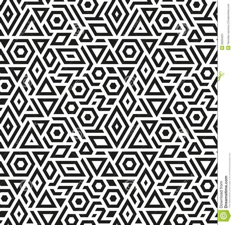 pattern on vector 19 vector ornament patterns images geometric seamless