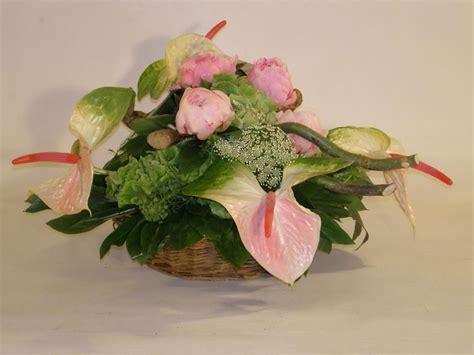 fiori in lattice piante e fiori artificiali piante finte piante finte