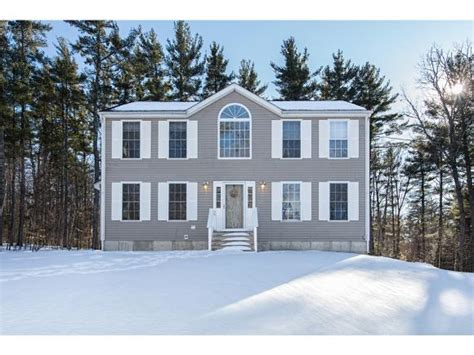 northwood nh real estate 50 homes for sale movoto