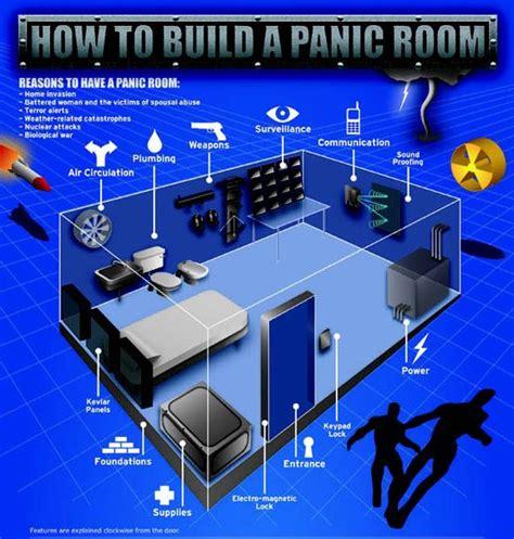 best 25 panic rooms ideas on panic