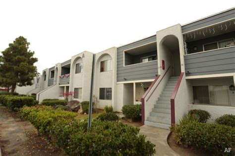 seaview apartments oceanside ca apartment finder oak leaf apartments oceanside ca apartment finder