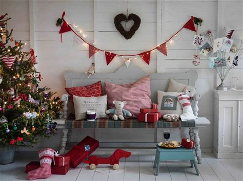 1000 images about christmas shop display ideas on pinterest