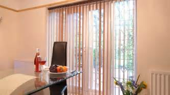 Faux Wood Blinds For Patio Doors Patio Door Blinds Wooden Vertical Blinds For Patio Door Lowe S Faux Wood Vertical Blinds