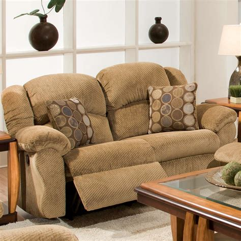 loveseats that rock and recline furniture rocking loveseat leather loveseats rocking