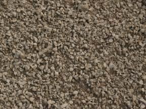 Gravel Suppliers Gravel Dewitt Landscape Supplies Sand