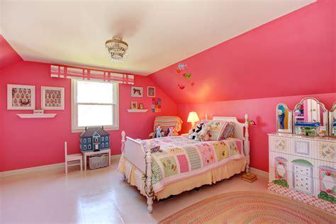 27 beautiful girls bedroom ideas designing idea 27 beautiful girls bedroom ideas designing idea