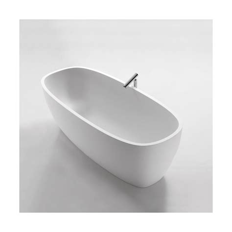 agape bathtubs agape deep bathtub volumefive private limited