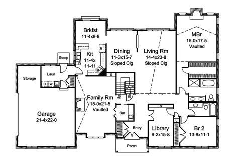 english tudor floor plans tudor house plans smalltowndjs com