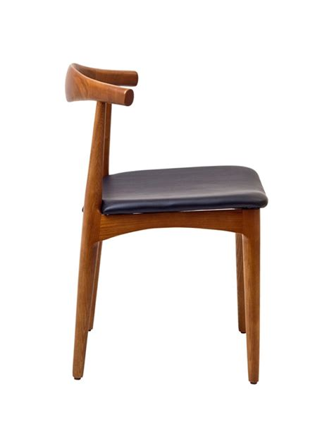 stuhl nordisch nordic chair brickell collection modern furniture