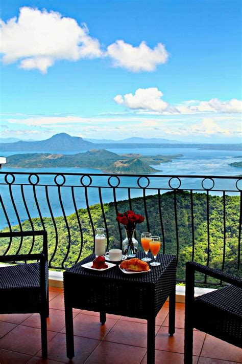 hotels in tagaytay with bathtub the lake hotel tagaytay 2017 pictures reviews prices deals expedia ca