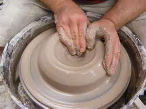 advanced ceramics wmcat