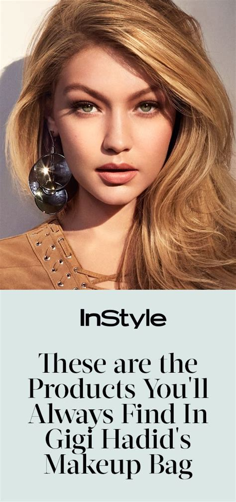 what hair conditioner does gigi hadid use 1000 images about celebrity style on pinterest smoky