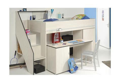 Design Schreibtisch Günstig by Designer Wohnzimmer Schwarz