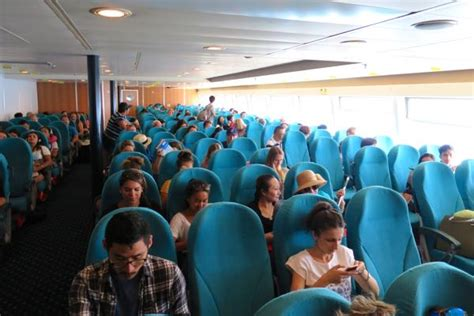 seat jets greece 28 images no news yet on skygreece