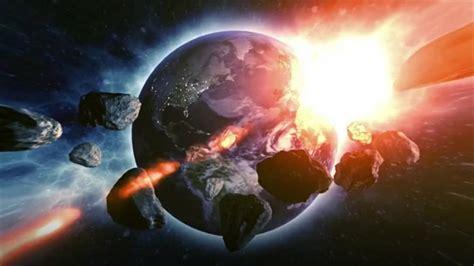 wann geht die erde unter verschw 246 rungstheorie geht am 5 oktober wirklich die welt