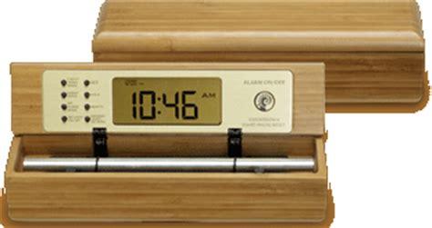 digital zen alarm clock digital alarms clocks  zen