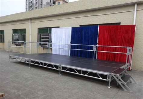 portable pipe and drape systems wholesale pipe and drape system china pipe and drape
