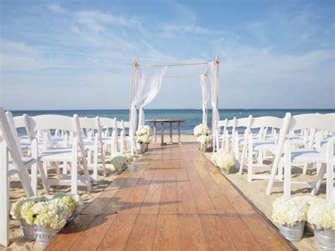 cape cod weddings on a budget best 25 nantucket wedding ideas on