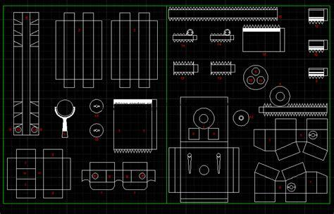 microscope dwg block  autocad designs cad