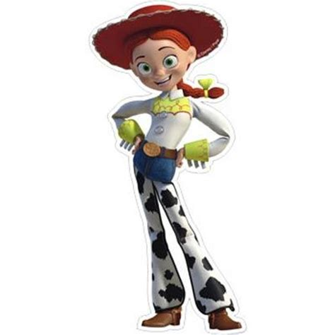 toy story quotes wiki cowgirl cartoon characters cliparts co