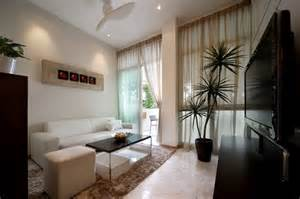 condominium interior design condominium landed house interior design in singapore