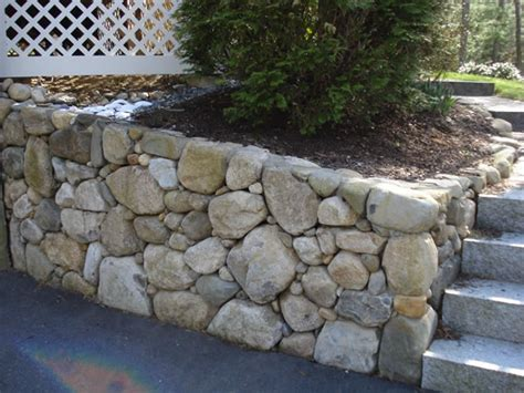 stone design landscape design by tompkins landscaping and irrigation