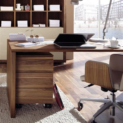 xelo home office desk hulsta hulsta furniture in