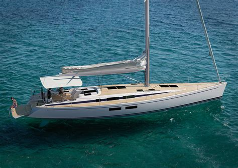 Sprei Kintakun Luxury 120 Swan Sale swan 54 sailing today