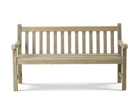 notting hill panchina bench notting hill ethimo