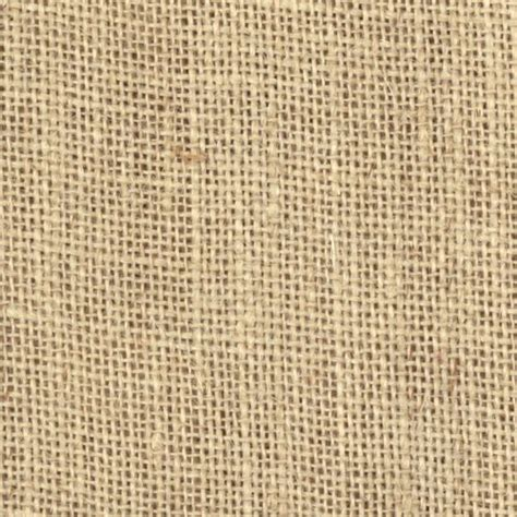 Upholstery Sentence by 60 Wide Burlap Wheat Fabric By The Yard