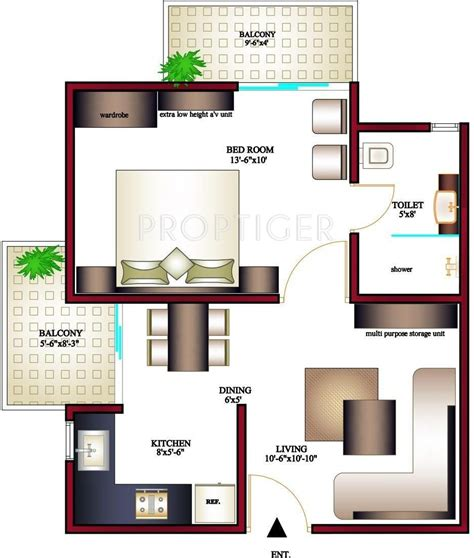 house plan for 650 sqft 650 sq ft house plans in kerala