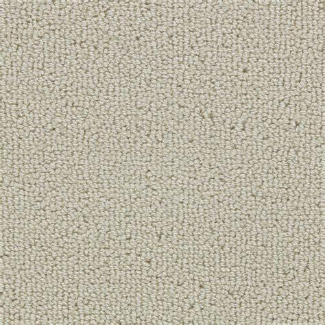 capel rugs richmond va 100 capel rugs richmond charming suzani multi rugs capel rugs home furnishings