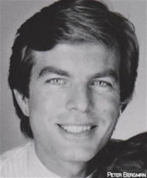 lance prentiss cbs daytime wiki fandom powered by wikia 1000 images about young and the restless on pinterest