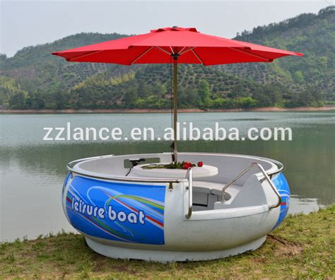 2 person speed boat la b250 2 person speed boat with video buy 2 person