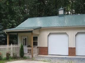 Garage With Living Quarters Plans by Best 25 Garage With Living Quarters Ideas On Pinterest