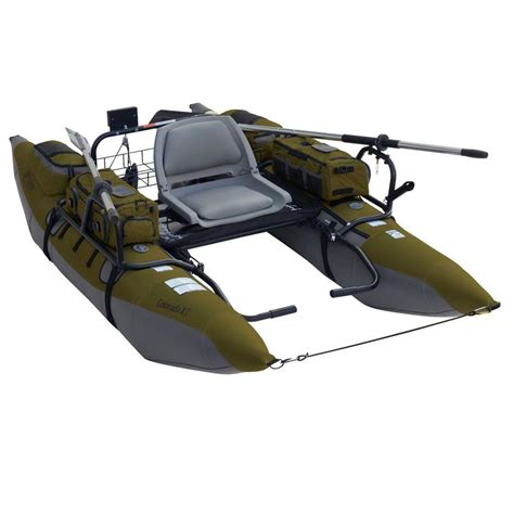 inflatable pontoon boat parts accessories classic accessories pontoon boat parts bing images