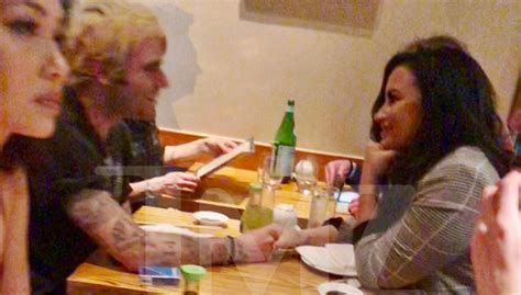 demi lovato and henri alexander who is henri alexander levy 5 facts about the fashion