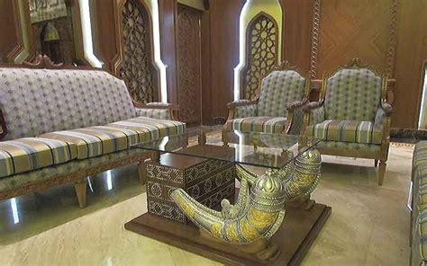 custom couch company custom furniture
