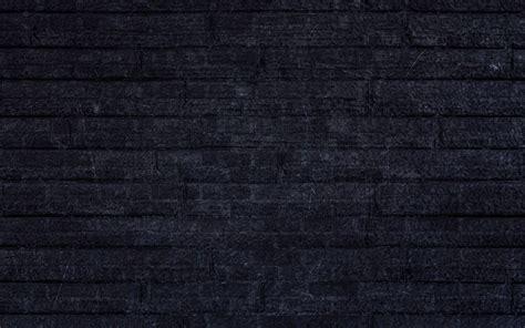 wallpaper grey wall grey brick 1080p wallpaper picture image
