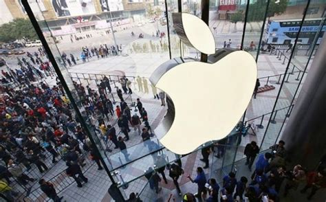 apple china china will screen all apple products for nsa backdoor