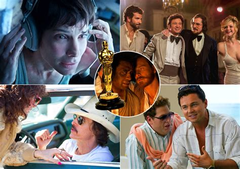 by the numbers the 2016 oscar nominations indiewire podcast the playlist talks oscar nominations batman vs